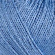 """пряжа gazzal baby wool 816 ( газзал беби вул ) для вязания теплой и оригинальной одежды детям и взрослым красивых и ярких оттенков - купить в украине в интернет-магазине """"пряжа-shop"""" 6250 priazha-shop.com 10"""