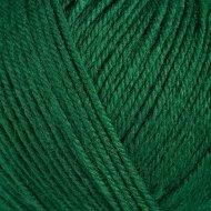 """пряжа gazzal baby wool 816 ( газзал беби вул ) для вязания теплой и оригинальной одежды детям и взрослым красивых и ярких оттенков - купить в украине в интернет-магазине """"пряжа-shop"""" 6250 priazha-shop.com 11"""