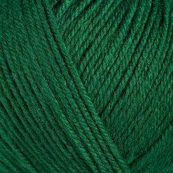 Gazzal Baby Wool 814