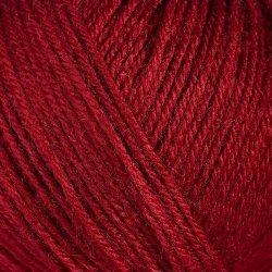 Gazzal Baby Wool 816