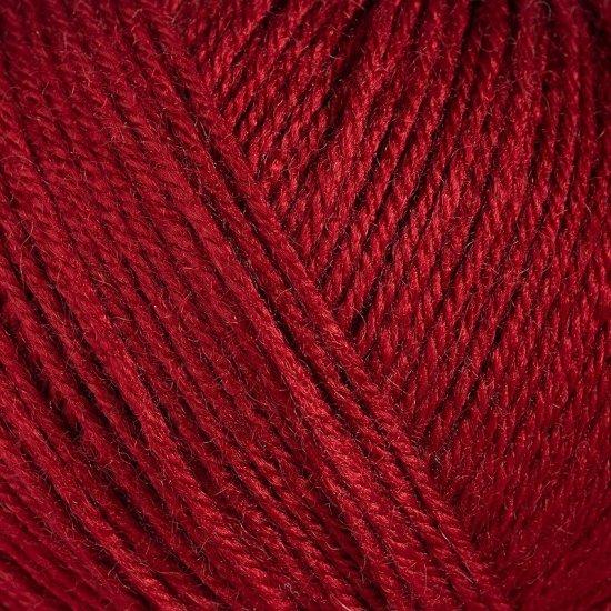 """пряжа gazzal baby wool 816 ( газзал беби вул ) для вязания теплой и оригинальной одежды детям и взрослым красивых и ярких оттенков - купить в украине в интернет-магазине """"пряжа-shop"""" 6250 priazha-shop.com 2"""