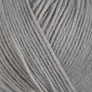 """пряжа gazzal baby wool 816 ( газзал беби вул ) для вязания теплой и оригинальной одежды детям и взрослым красивых и ярких оттенков - купить в украине в интернет-магазине """"пряжа-shop"""" 6250 priazha-shop.com 13"""