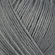 """пряжа gazzal baby wool 816 ( газзал беби вул ) для вязания теплой и оригинальной одежды детям и взрослым красивых и ярких оттенков - купить в украине в интернет-магазине """"пряжа-shop"""" 6250 priazha-shop.com 14"""