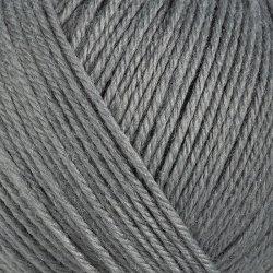 Gazzal Baby Wool 818