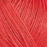"""пряжа gazzal baby wool 816 ( газзал беби вул ) для вязания теплой и оригинальной одежды детям и взрослым красивых и ярких оттенков - купить в украине в интернет-магазине """"пряжа-shop"""" 6250 priazha-shop.com 15"""