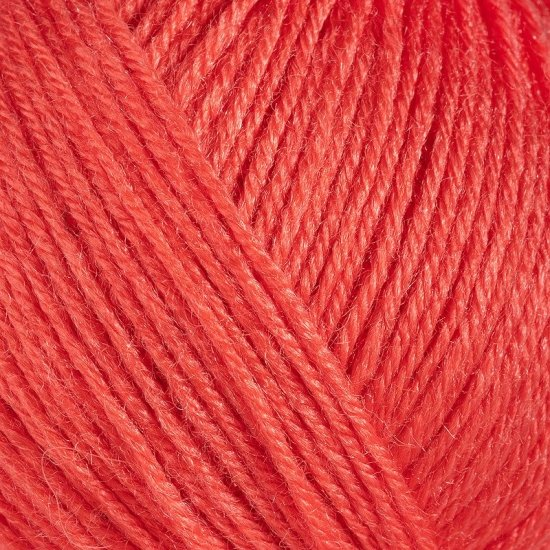"""пряжа gazzal baby wool 819 ( газзал беби вул ) для вязания теплой и оригинальной одежды детям и взрослым красивых и ярких оттенков - купить в украине в интернет-магазине """"пряжа-shop"""" 6253 priazha-shop.com 2"""