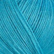 """пряжа gazzal baby wool 816 ( газзал беби вул ) для вязания теплой и оригинальной одежды детям и взрослым красивых и ярких оттенков - купить в украине в интернет-магазине """"пряжа-shop"""" 6250 priazha-shop.com 16"""
