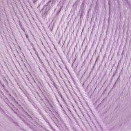 """пряжа gazzal baby wool 816 ( газзал беби вул ) для вязания теплой и оригинальной одежды детям и взрослым красивых и ярких оттенков - купить в украине в интернет-магазине """"пряжа-shop"""" 6250 priazha-shop.com 19"""