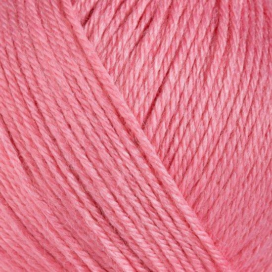"""пряжа gazzal baby wool 828 ( газзал беби вул ) для вязания теплой и оригинальной одежды детям и взрослым красивых и ярких оттенков - купить в украине в интернет-магазине """"пряжа-shop"""" 6259 priazha-shop.com 2"""