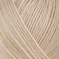 """пряжа gazzal baby wool 816 ( газзал беби вул ) для вязания теплой и оригинальной одежды детям и взрослым красивых и ярких оттенков - купить в украине в интернет-магазине """"пряжа-shop"""" 6250 priazha-shop.com 21"""
