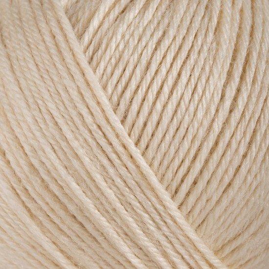 """пряжа gazzal baby wool 829 ( газзал беби вул ) для вязания теплой и оригинальной одежды детям и взрослым красивых и ярких оттенков - купить в украине в интернет-магазине """"пряжа-shop"""" 6260 priazha-shop.com 2"""