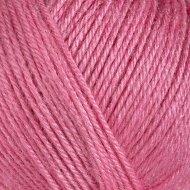 """пряжа gazzal baby wool 816 ( газзал беби вул ) для вязания теплой и оригинальной одежды детям и взрослым красивых и ярких оттенков - купить в украине в интернет-магазине """"пряжа-shop"""" 6250 priazha-shop.com 23"""