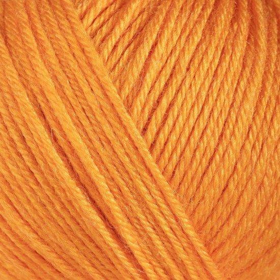 """пряжа gazzal baby wool 837 ( газзал беби вул ) для вязания теплой и оригинальной одежды детям и взрослым красивых и ярких оттенков - купить в украине в интернет-магазине """"пряжа-shop"""" 6268 priazha-shop.com 2"""