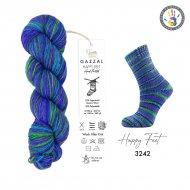 """набор спиц 120 см купить в украине в интернет-магазине """"пряжа-shop"""" 3452 priazha-shop.com 27"""