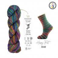 """набор спиц 120 см купить в украине в интернет-магазине """"пряжа-shop"""" 3452 priazha-shop.com 25"""