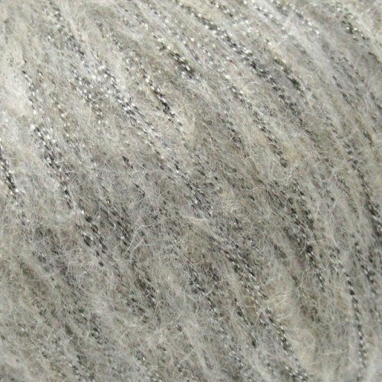 """пряжа gazzal queen 7208 ( газзал квин ) для свитеров и жилетов, кардиганов, шапок и шарфов, варежек и перчаток, разнообразных осенне-зимних аксессуаров - купить в украине в интернет-магазине """"пряжа-shop"""" 6283 priazha-shop.com 2"""