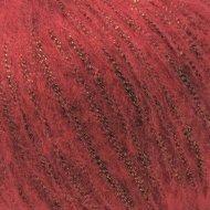 """пряжа gazzal queen 7208 ( газзал квин ) для свитеров и жилетов, кардиганов, шапок и шарфов, варежек и перчаток, разнообразных осенне-зимних аксессуаров - купить в украине в интернет-магазине """"пряжа-shop"""" 6283 priazha-shop.com 4"""