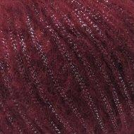 """пряжа gazzal queen 7208 ( газзал квин ) для свитеров и жилетов, кардиганов, шапок и шарфов, варежек и перчаток, разнообразных осенне-зимних аксессуаров - купить в украине в интернет-магазине """"пряжа-shop"""" 6283 priazha-shop.com 5"""