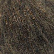 """пряжа gazzal queen 7208 ( газзал квин ) для свитеров и жилетов, кардиганов, шапок и шарфов, варежек и перчаток, разнообразных осенне-зимних аксессуаров - купить в украине в интернет-магазине """"пряжа-shop"""" 6283 priazha-shop.com 8"""
