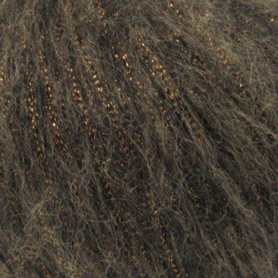 """пряжа gazzal queen 7224 ( газзал квин ) для свитеров и жилетов, кардиганов, шапок и шарфов, варежек и перчаток, разнообразных осенне-зимних аксессуаров - купить в украине в интернет-магазине """"пряжа-shop"""" 6288 priazha-shop.com 2"""