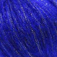 """пряжа gazzal queen 7208 ( газзал квин ) для свитеров и жилетов, кардиганов, шапок и шарфов, варежек и перчаток, разнообразных осенне-зимних аксессуаров - купить в украине в интернет-магазине """"пряжа-shop"""" 6283 priazha-shop.com 10"""