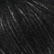 """пряжа gazzal queen 7208 ( газзал квин ) для свитеров и жилетов, кардиганов, шапок и шарфов, варежек и перчаток, разнообразных осенне-зимних аксессуаров - купить в украине в интернет-магазине """"пряжа-shop"""" 6283 priazha-shop.com 11"""
