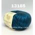 """пряжа gazzal rock'n roll 13185 ( газзал рок-н-рол ) для вязания теплой одежды взрослым и детям невообразимых оттенков - купить в украине в интернет-магазине """"пряжа-shop"""" 572 priazha-shop.com 43"""