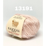 Gazzal Rock'n Roll 13191