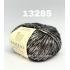 """пряжа gazzal rock'n roll 13285 ( газзал рок-н-рол ) для вязания теплой одежды взрослым и детям невообразимых оттенков - купить в украине в интернет-магазине """"пряжа-shop"""" 573 priazha-shop.com 43"""