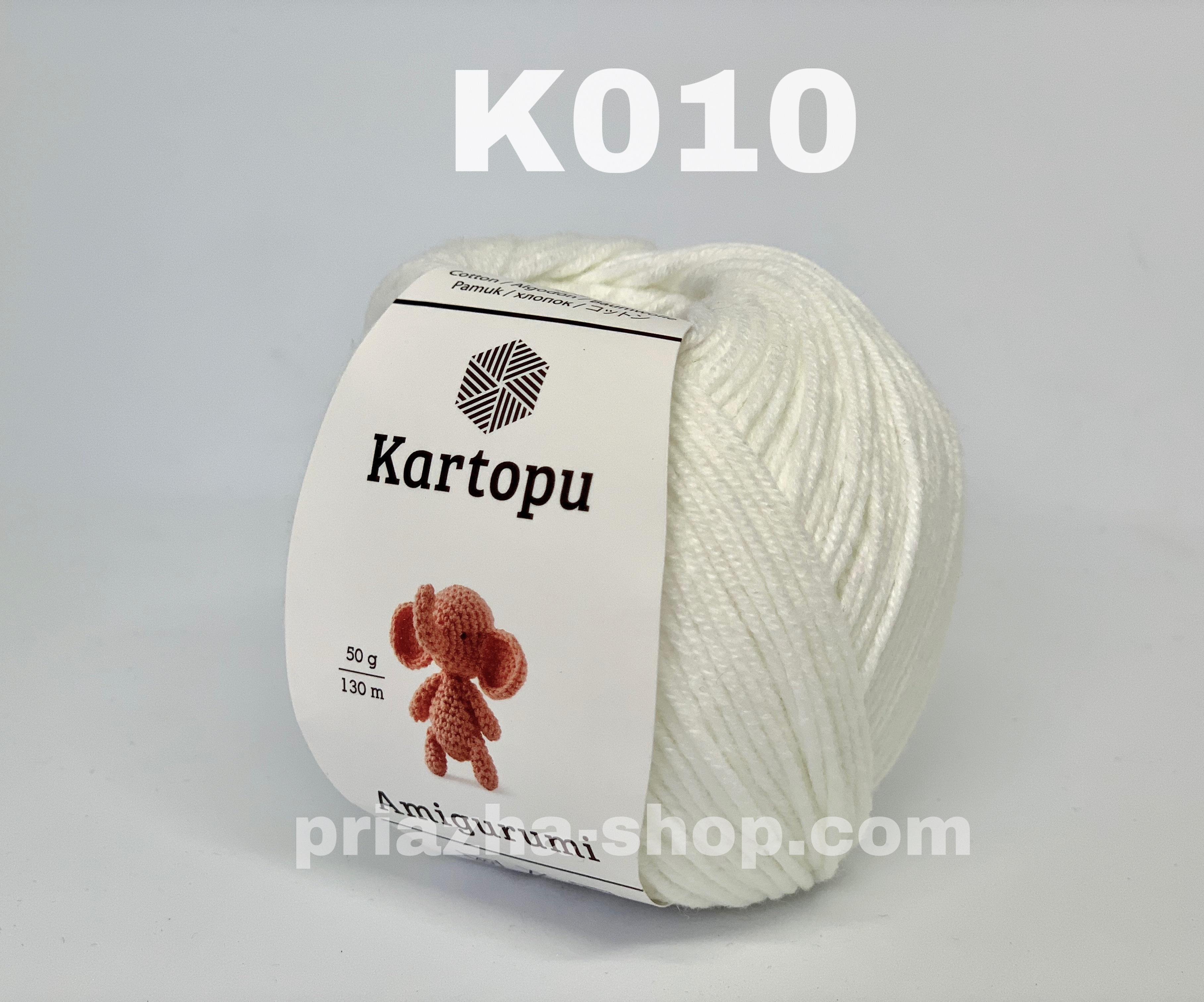 AMIGURUMI KARTOPU (АМИГУРУМИ КАРТОПУ), цена 2.50 руб., купить в ... | 3024x3634