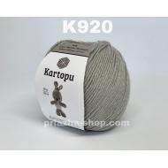"""пряжа kartopu amigurumi k940 ( картопу амигуруми ) для вязания игрушек, ажурных изделий, одежды взрослым и детям и аксессуаров разнообразных оттенков - купить в украине в интернет-магазине """"пряжа-shop"""" 245 priazha-shop.com 10"""