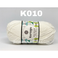Kartopu Baby Natural K010