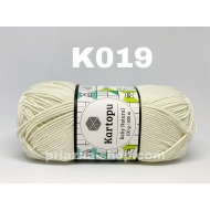 Kartopu Baby Natural K019