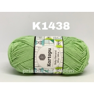 Kartopu Baby Natural K1438