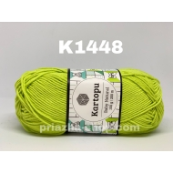 Kartopu Baby Natural K1448