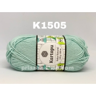 Kartopu Baby Natural K1505