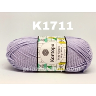 Kartopu Baby Natural K1711
