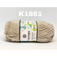 Kartopu Baby Natural K1861