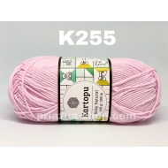 Kartopu Baby Natural K255