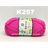 Kartopu Baby Natural K257