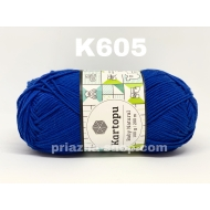 Kartopu Baby Natural K605