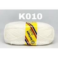 """пряжа kartopu cotton mix 2128s ( картопу коттон микс ) для вязания сумок и летних аксессуаров с большим выбором цветов - купить в украине в интернет-магазине """"пряжа-shop"""" 541 priazha-shop.com 26"""