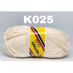 Kartopu Flora K025