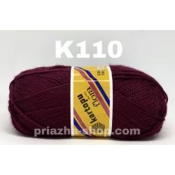 Kartopu Flora K110
