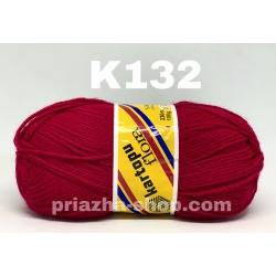 Kartopu Flora K132