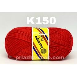 Kartopu Flora K150