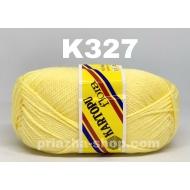 Kartopu Flora K327