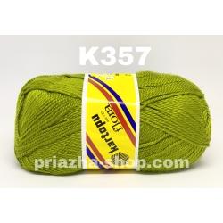 Kartopu Flora K357