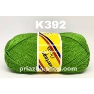 Kartopu Flora K392