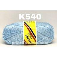 """пряжа yarnart cotton soft 05 ( ярнарт коттон софт ) для вязания одежды малышам, ажурных изделий с широким выбором цветов - купить в украине в интернет-магазине """"пряжа-shop"""" 286 priazha-shop.com 40"""